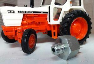 Lucas-type-HYDRAULIQUE-FREIN-Interrupteur-DAVID-BROWN-etui-SELECTAMATIC-tracteur