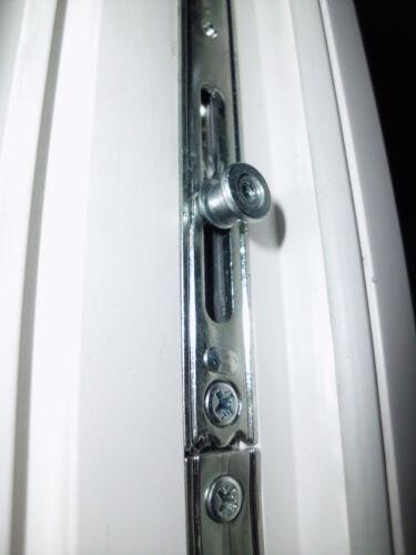 Fenster 1000mm hoch und alle Breiten neu Kellerfenster Kunststofffenster einfl