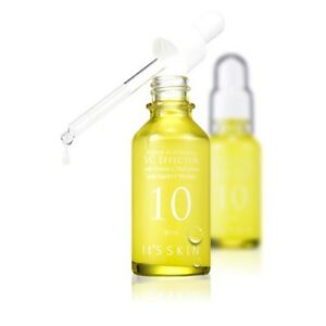 It-039-s-skin-Power-10-Formula-VC-Effector-30ml