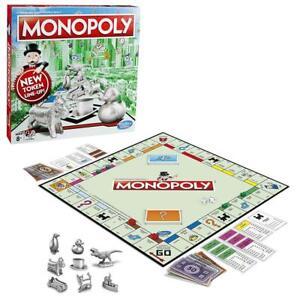 monopol original