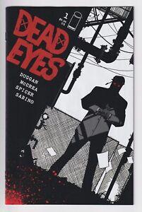 DEAD-EYES-1-IMAGE-comics-NM-2019-Gerry-Duggan-John-McCrea