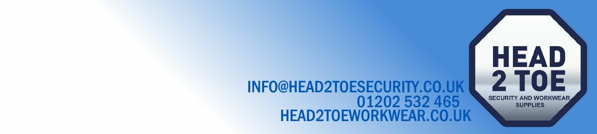 head2toesecurity