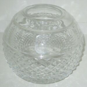 Beautiful-Decorative-Lenox-Crystal-Sphere