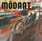 Forget Art: In Order to Feel it: The Best of  Modart  Magazine by Gingko Press (Hardback, 2010)