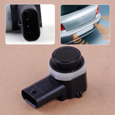 2 x Sensor de Aparcamiento PDC Volvo S60 S80 V70 Xc70-31341638 30786512