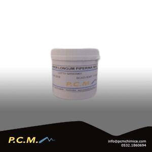 ESTRATTO-SECCO-PIPERINA-50-G-PIPER-LONGUM-90-USO-UMANO-DIMAGRANTE-PCM-3174