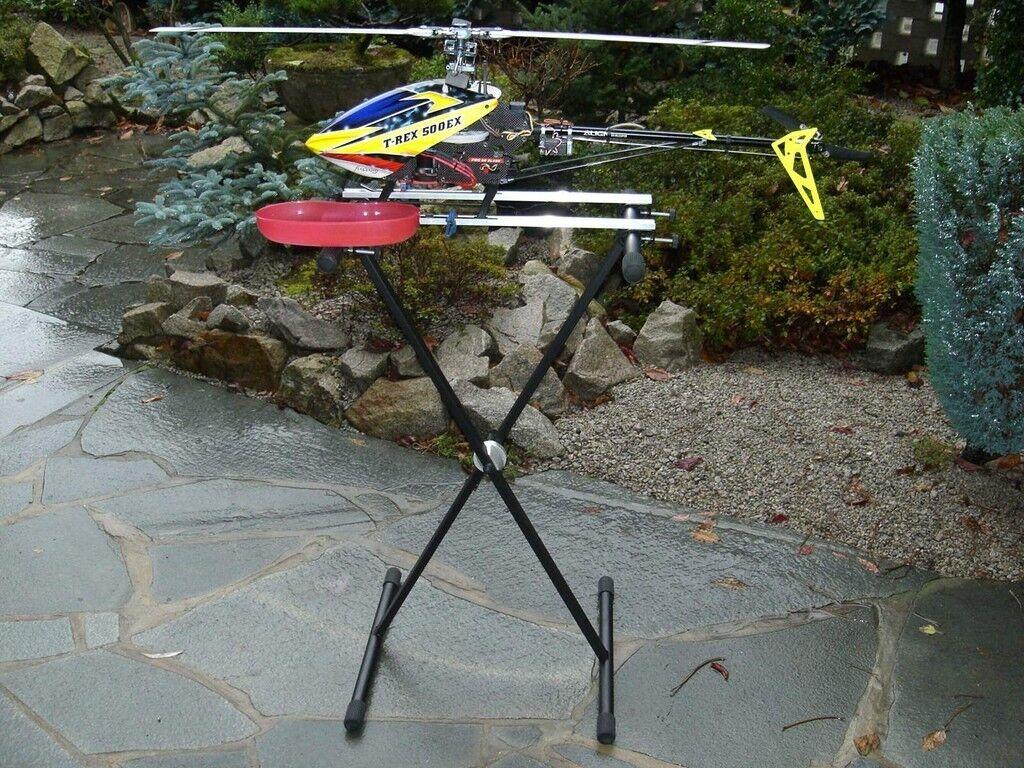 Supporto Montaggio per elicottero di 250 - 800 lui