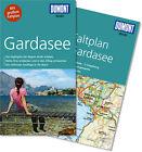 DuMont direkt Reiseführer Gardasee von Barbara Schaefer (2015, Taschenbuch)