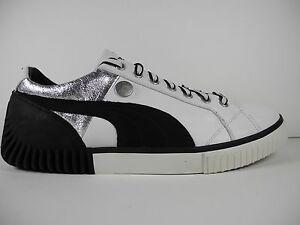 0f56f1773bc7e9 NEW Puma MY-46 by MIHARA YASUHIRO Men s Shoes Sz US 11