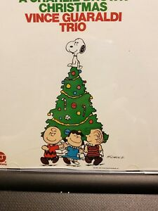 A-Charlie-Brown-Christmas-by-Vince-Guaraldi-Trio-Vince-Guaraldi-CD-Nov-2000