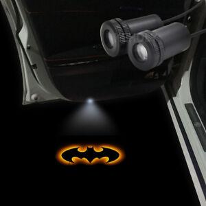 2pcs-The-Dark-Knight-Batman-Logo-Car-Door-LED-Laser-Projector-Ghost-Shadow-Light