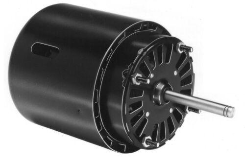 "Fasco # D475 Tecumseh 1//15 hp 1550 RPM CCW 3.3/"" Diameter 460V"
