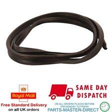 Genuine Hotpoint DWF50 Dishwasher Door Seal Gasket C00141317