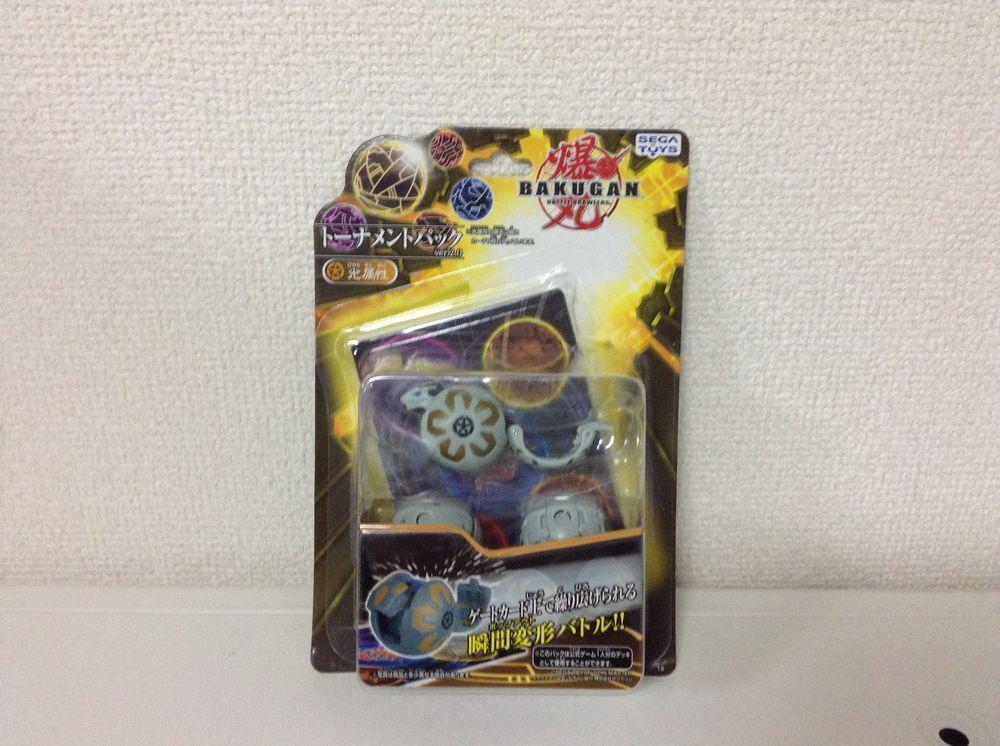 Aire aire, juguetes Shiga, baobao, serie serie serie 2.0, propiedades luminosas de Japón. e84