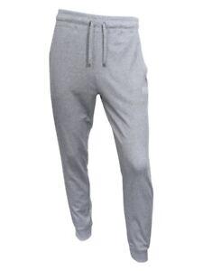 Hugo Boss Mens Mix/&Match Cotton Stretch Lounge Shorts