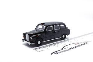 87400-BoS-Models-Austin-FX4-schwarz-RHD-1975-London-Taxi-1-87