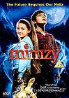 The Last Mimzy (DVD, 2007)