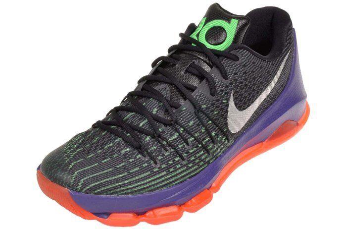 Nike scarpa Uomo kd 8 basket scarpa Nike 749375-013 190349