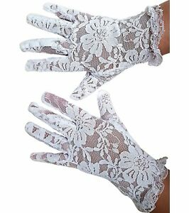 White-Lace-Communion-Gloves-Toddlers-Super-Cute-for-Boys-amp-Girls-Outfit-Gloves