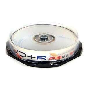 DVD-R-Doble-Capa-8x-Freestyle-Tarrina-10-uds
