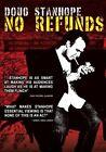 Doug Stanhope No REFUNDS 5414939003417 DVD Region 2