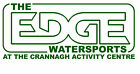 theedgewatersportswarehouse