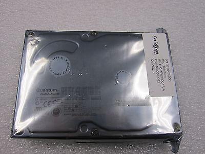 Quantum Fireball 60GB IDE 3.5in 7200RPM HDD QMP60000AS-A