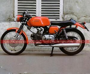 Aermacchi 350 Tv 1970 Fiche Moto 000030 667g28fe-08003306-271588804