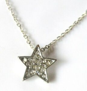 collier-pendentif-retro-couleur-argent-etoile-incruste-de-cristaux-diamant-741