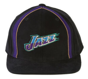 Utah-Jazz-NBA-Sports-Specialties-Snapback