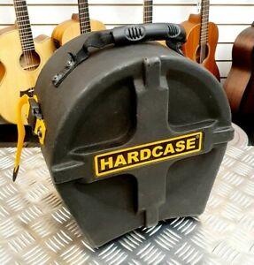 Hardcase-HN8T-8x8-034-Tom-Case