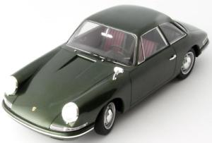 Autocult 1959 PORSCHE 754 T7 PredOTYPE 901 911 GREEN 1 18 Scale New Release