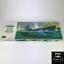 Vintage-1976-Revell-U-99-Deutsches-Unterseeboot-Plastic-Model-Kit-5054 miniatuur 1