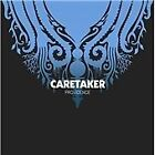 Caretaker - Providence (2012)