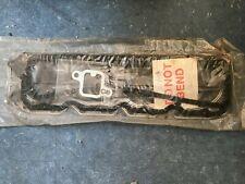 Mercury Marine Quicksilver Gasket Set 27-39050A2