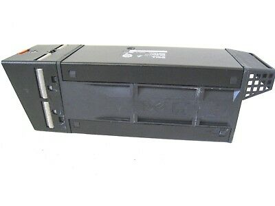 HWFJ0 9MJFC NEW DELL OEM M1000E Blade Chassis Fan Module