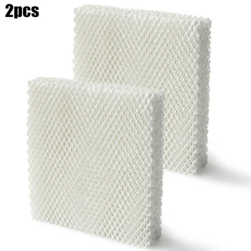 2 Packs Humidifier Wicking Filters For HFT600 Series HEV620W HEV-615 HEV-615B,