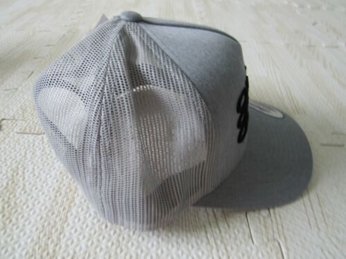 ONEILL MENS CLASSIC SNAPBACK HATS NWT
