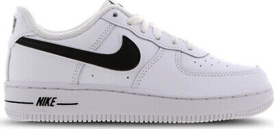 air force 1 collo alto bambina