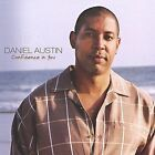 Confidence in You * by Daniel Austin (Jazz) (CD, Feb-2004, Soulspace Records)