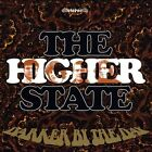 Darker by the Day by The Higher State (CD, Jul-2009, CD Baby (distributor))