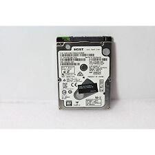 """HP HGST 500GB HTS725050A7E630 Z7K500 G-EMC 7200 RPM 2.5"""" 692481-005 790936-"""