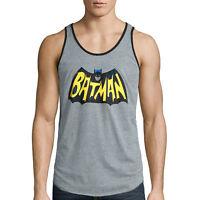 Bioworld Batman Tank Top Size S