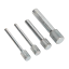 CITROEN-Peugeot-1-4-HDI-1-6-HDI-TDCI-DV6-DV4-conjunto-de-herramientas-de-sincronizacion-el-pasador miniatura 4