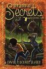 The Book of Secrets by David Michael Slater (Paperback / softback, 2015)