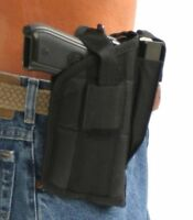 Gun Holster For High Point 40,45 With Laser
