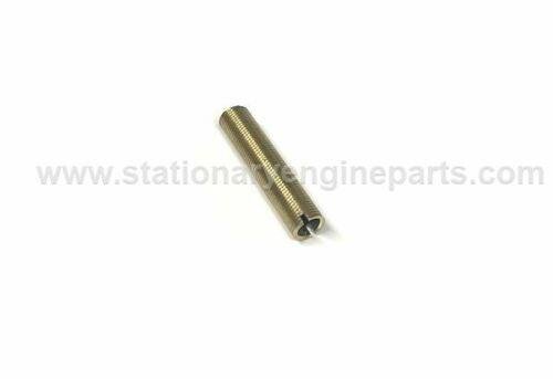 Lister D P//N A189 Lister D Válvula Ajustador De Aire Carburador Motor Estacionario
