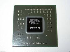 Brand New NVIDIA g73-gt-n-a2 GeForce go7600 BGA chipset scheda video con palline
