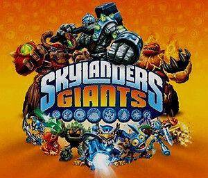 Skylanders Giants Trading Cards Individual mirror foil cards 124-155