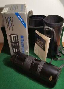 Quantaray-F5-85-300mm-Macro-Zoom-camera-lens-for-Canon